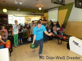 Bowlingnachmittag (1)