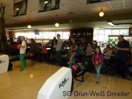 Bowlingnachmittag (6)