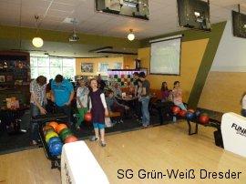Bowlingnachmittag (5)