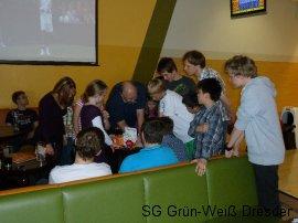 Bowlingnachmittag (4)