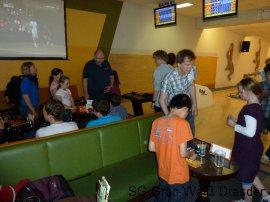 Bowlingnachmittag (2)