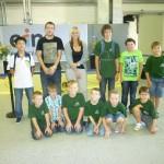 Chemnitzer Jugendopen