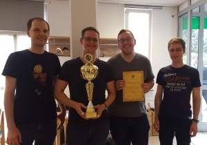 2018 Pokal1